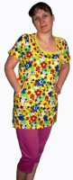Rainbow Одежда Страна Производитель